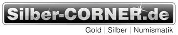 Lunar Serie 3 - Maus - 1/10 Oz Gold Proof 2020 + Box + Zertifikat