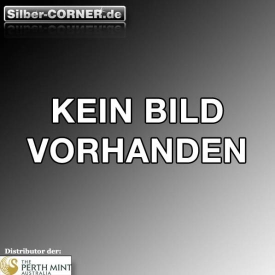 Kein Bild für 20 Kronen Österreich vorhanden